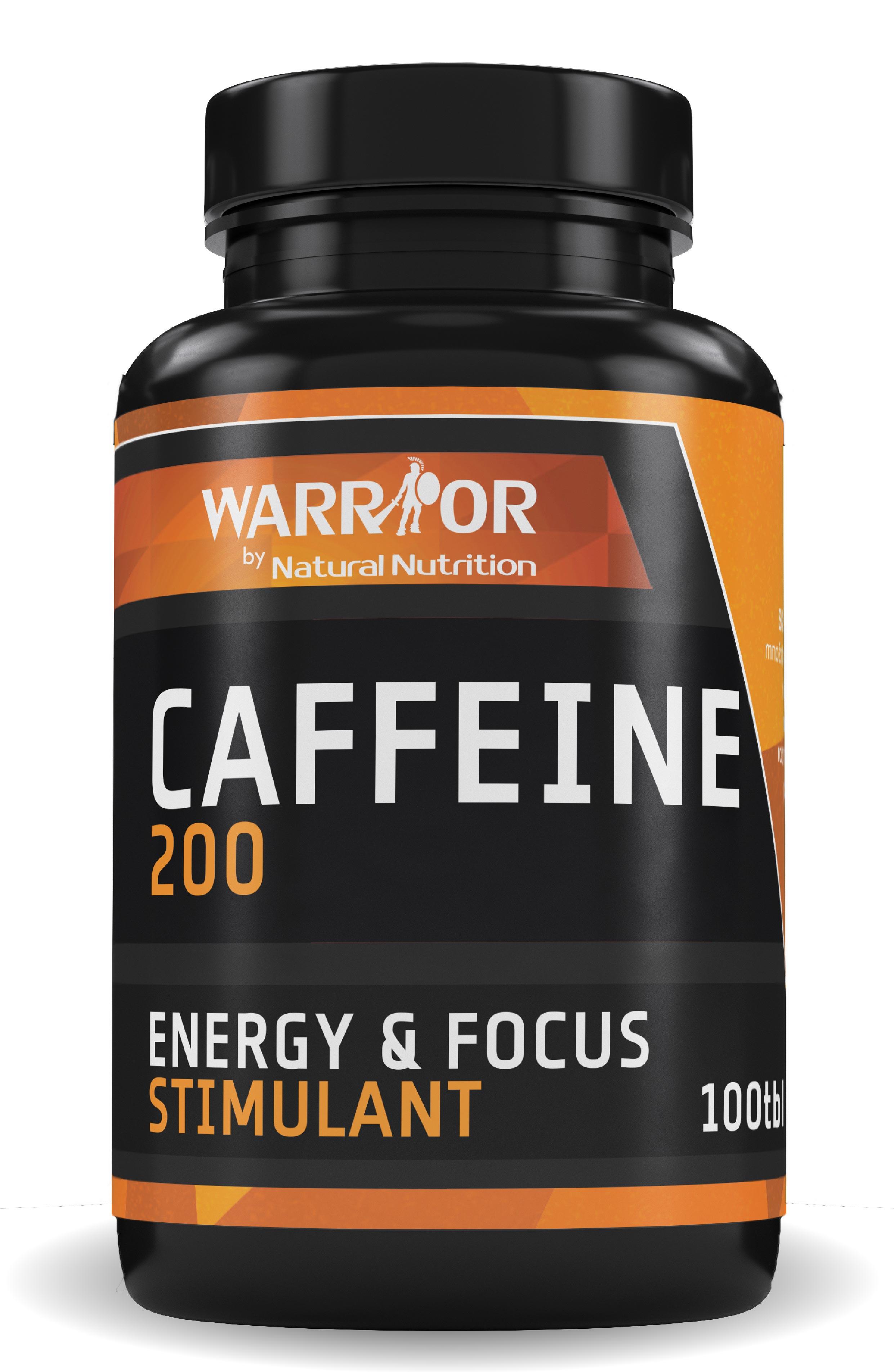 Kofeínové tablety  cd798285fc