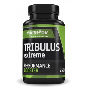 Tribulus Terrestris Extreme 90% 800mg tablety