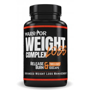 Weight Loss Complex kapsuly